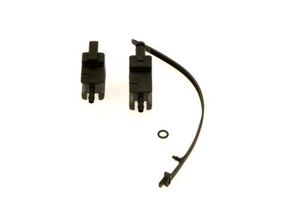 Buderus Stecker VM G-Unit 75-300 everp 8738805013