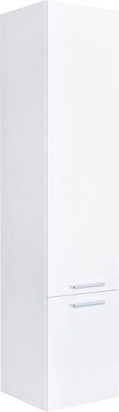 Badmöbel-Set ENNA Serie MAB weiß matt Breite 600mm
