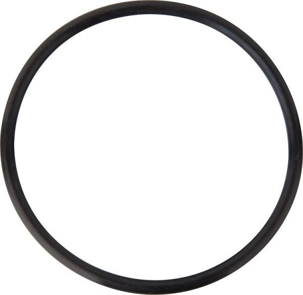 Ersatz O-Ring EPDM 93x3mm für Heizungsfilter