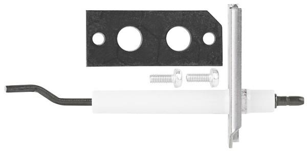 Ionisationselektrode Bosch 8738803648