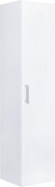 WTU+Mineralguss-WT ENNA weiß matt 2 Auszüge 600x544x500mm