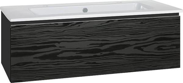 LED-Spiegel Eira IP20 230V-14,9W, mit Kippschalter, 600x800x30mm