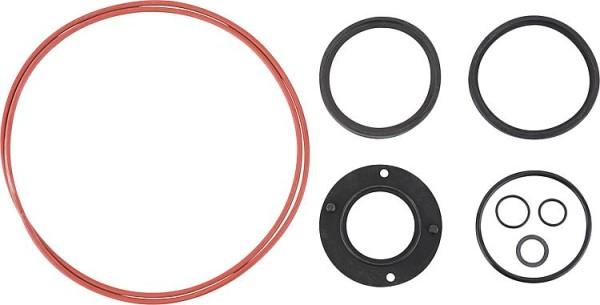 Wartungs-Set ecoGas 24/28 MHG 96.36087-7202