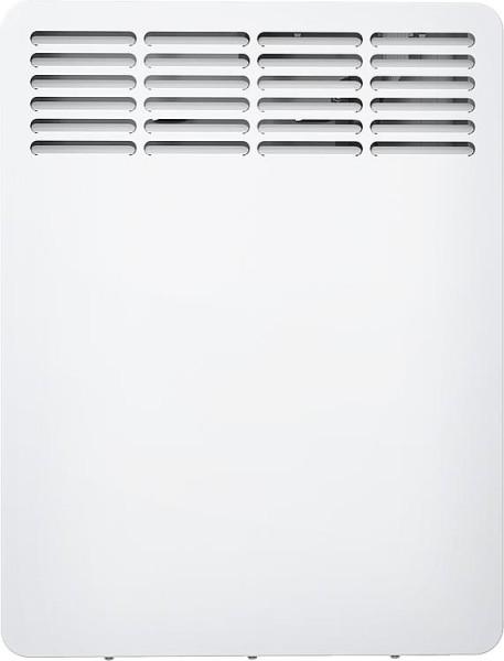 Wandkonvektor AEG WKL 2005 2,0 KW mit elektronischem Regler