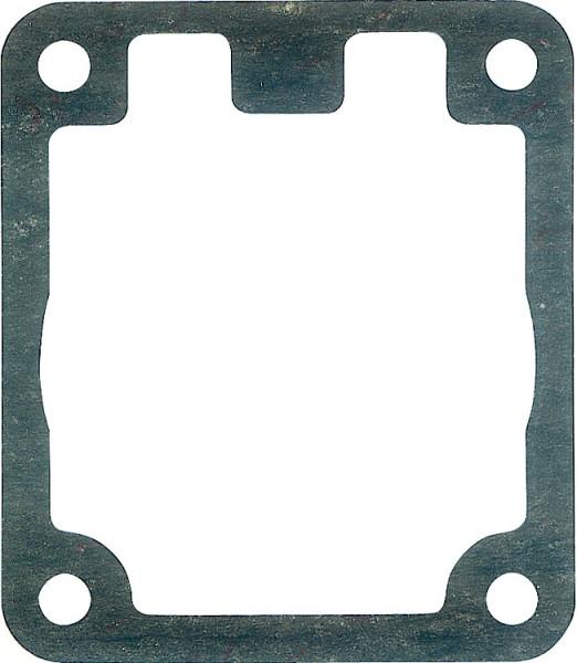 Suntec Service Set Filtereinsatz AS AN AE AL Pumpe Ölpumpe Filter Deckeldichtung