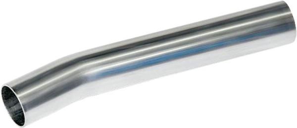 C-Stahl Pressfitting Passbogen 15° 35mm
