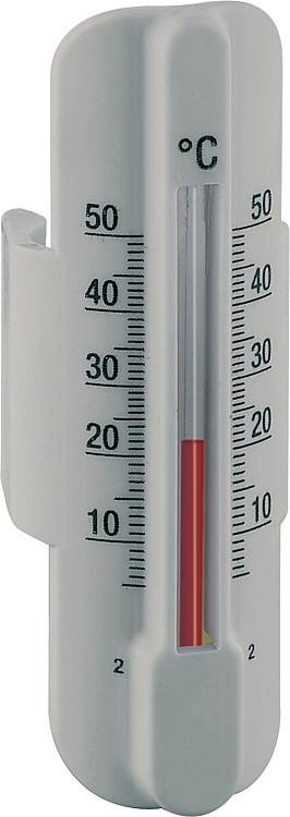 675900  Thermometer mit Schnellkupplung   CALEFFI