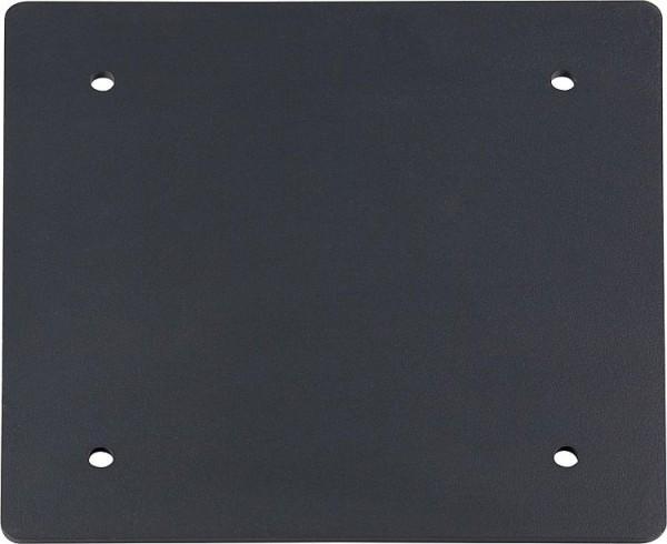 Schutzblech Fülltür für Eventura HVL2.0
