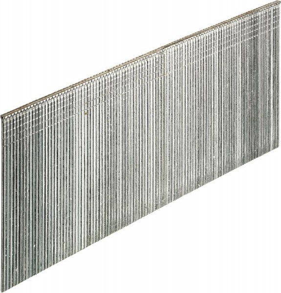 Stauchkopfstift 1,2x30mm verz. VPE=5000Stück