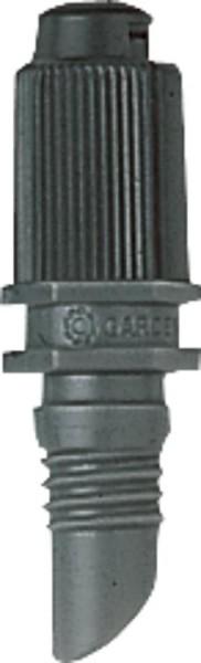 GARDENA Sprühdüse Sprühdüse 90° Inhalt:5 Stück 01368-20 Micro Drip Sytem
