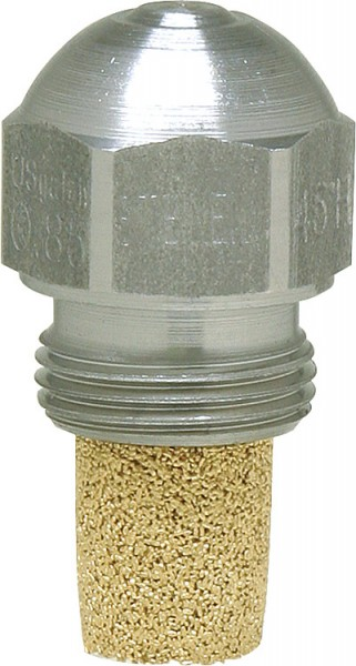 Brennerdüse Steinen 0,50//60 ST Öldüse 0,50  60° Grad S Düse 0.50