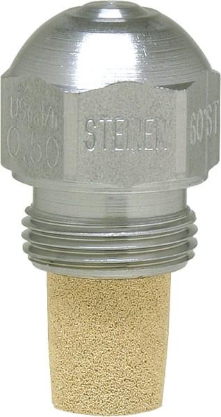 60 Grad S Steinen D/üse 1.25 gph
