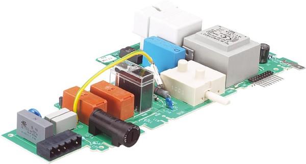 Junkers Netzmodul Leiterplatte 87483001580