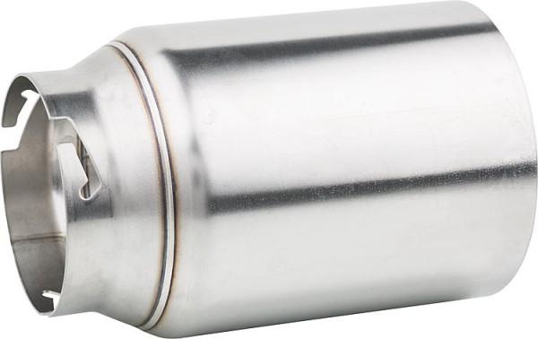 Flammrohr G/I/K Herrmann 10005.00005 HL60 GLV/ILV/KLV (Unit)