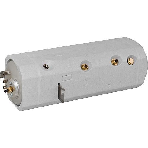 Warmwasserspeicher 45 Liter passend fürItaca KB, Teile-Nr.:42