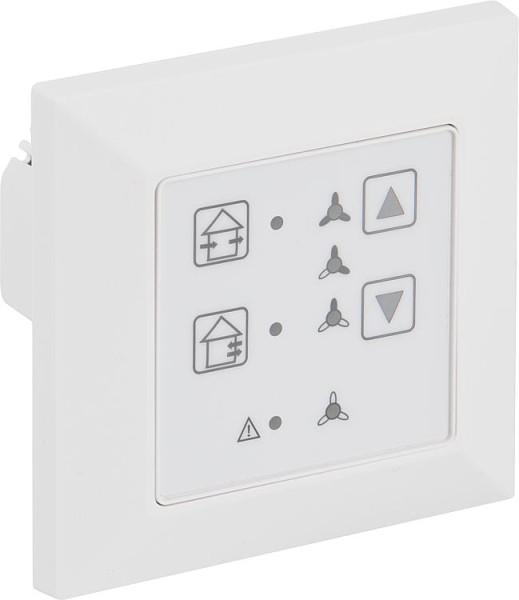 EventAir Steuerung Pro bis max. 4 Einheiten IN 230V, OUT 12V