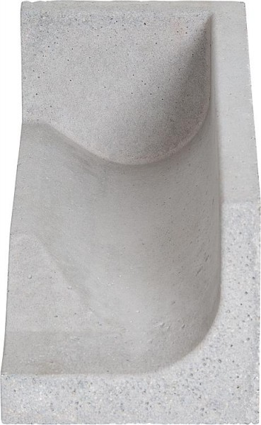 Brennkammer links für Eventura HVL2.0 und HVL
