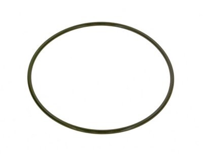 Buderus O-Ring ISO3601-1-365B-177,17x5,33 everp 8738804597