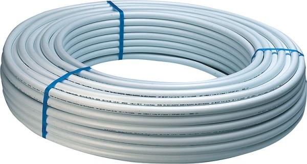 Rotguss-Filtertasse für 1/2-11/4,zu Hauswasserstation HS10S,neue Version