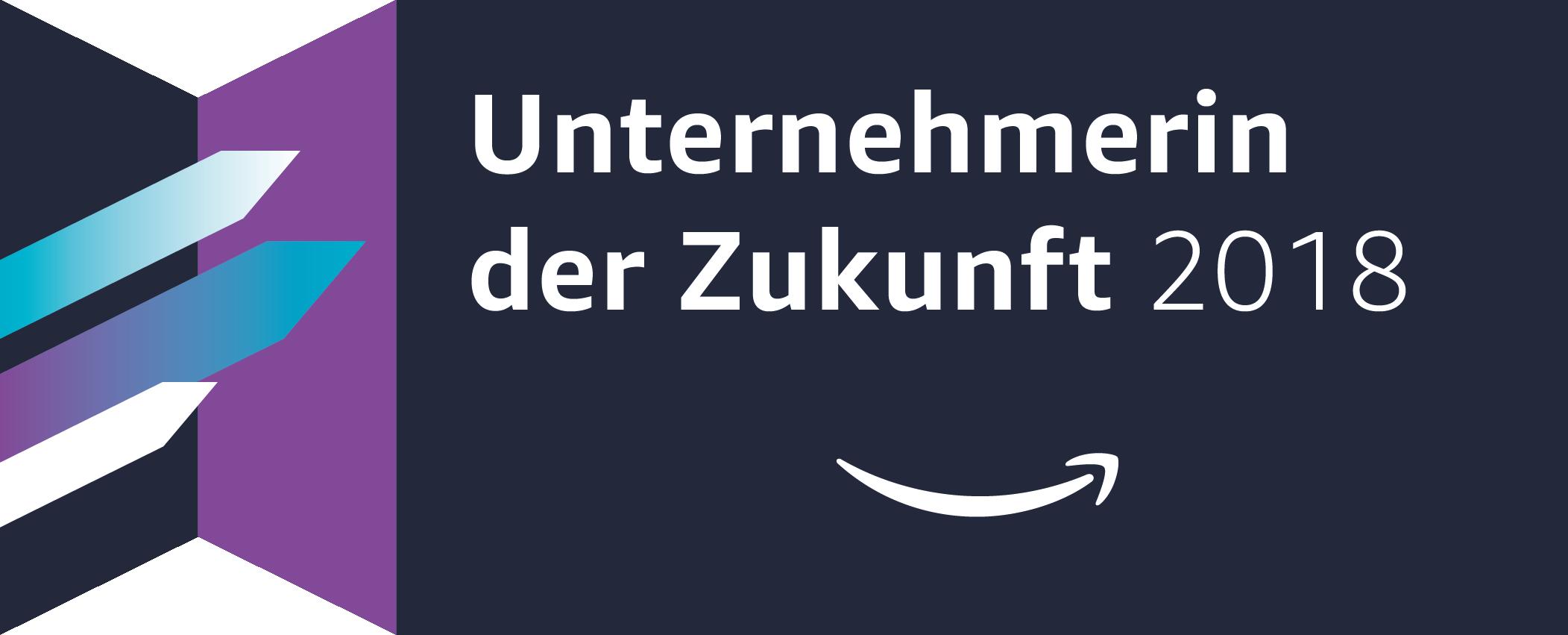 UDZ_Siegel18_DE_cmyk