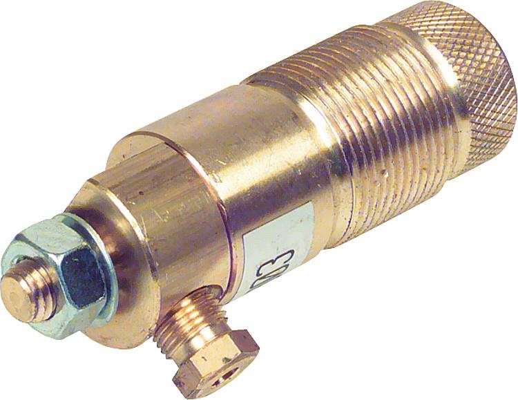 Olymp Zündelektrode passend für AirVac 22//16-30 ab Bj 8//99