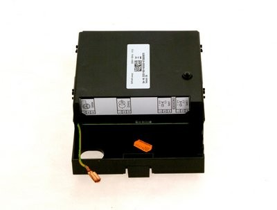 Buderus SAFe 44 V2 everp 8738806676